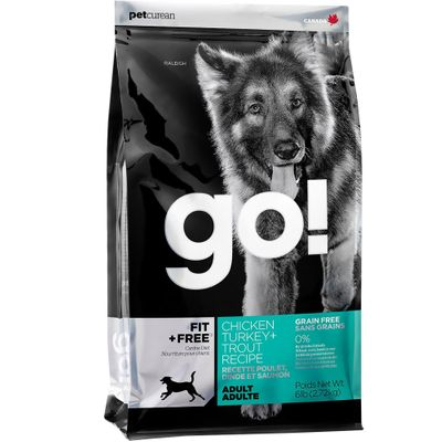GO-FIT-FREE-ADULT-DOG-FOOD-CHICKEN-6-LB