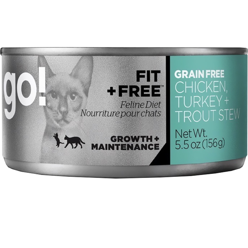 GO-FIT-FREE-CAT-FOOD-CHICKEN-STEW-CANS