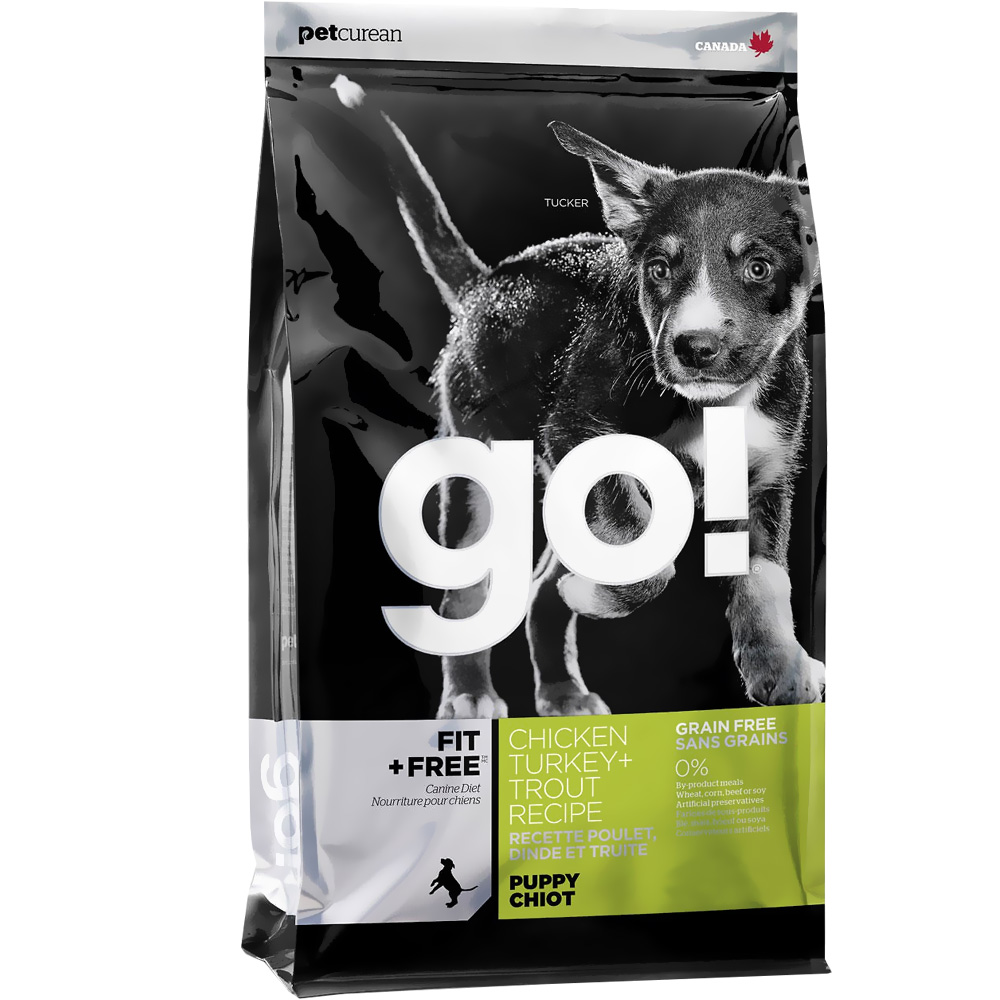 GO-FIT-FREE-PUPPY-FOOD-CHICKEN-25-LB