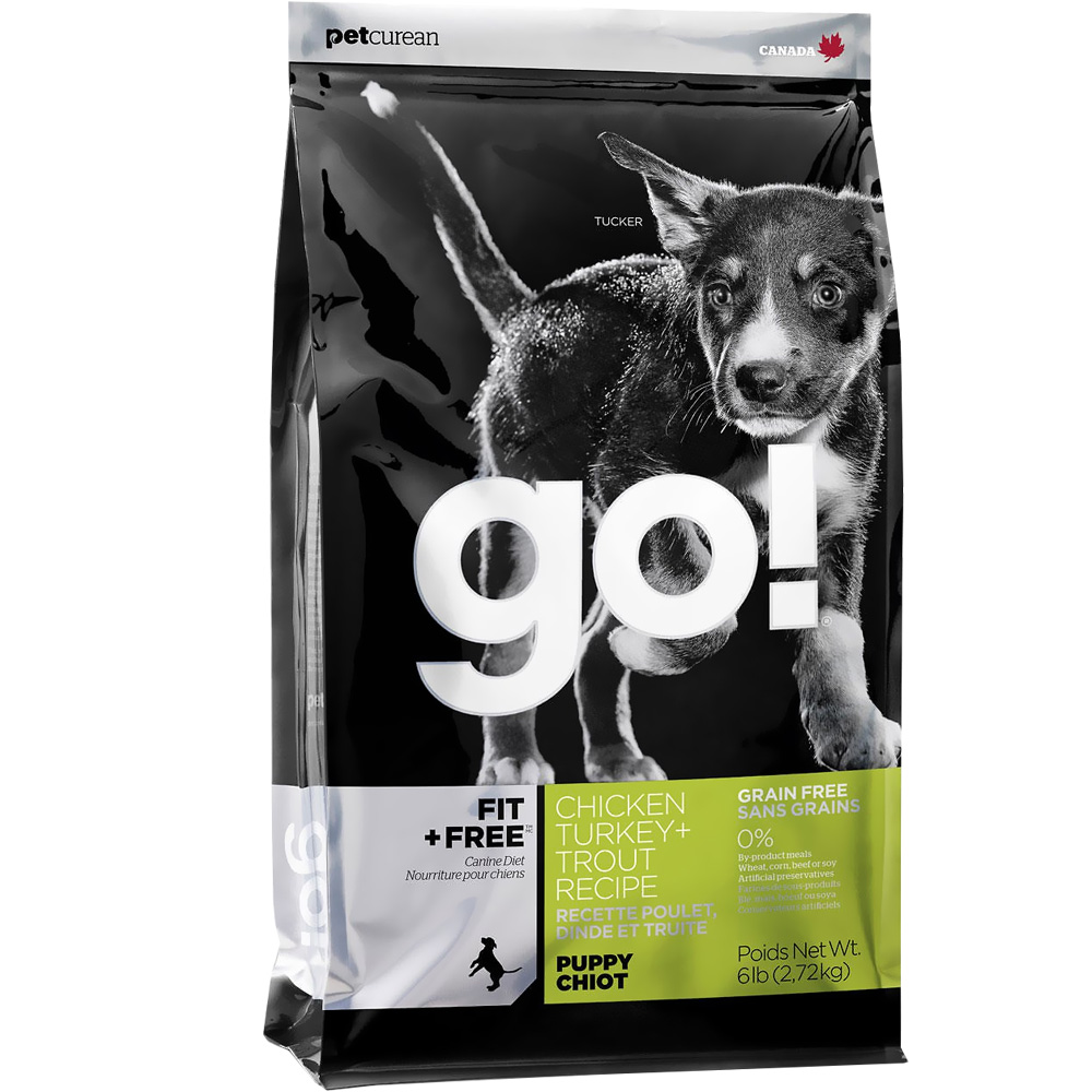 GO-FIT-FREE-PUPPY-FOOD-CHICKEN-6-LB