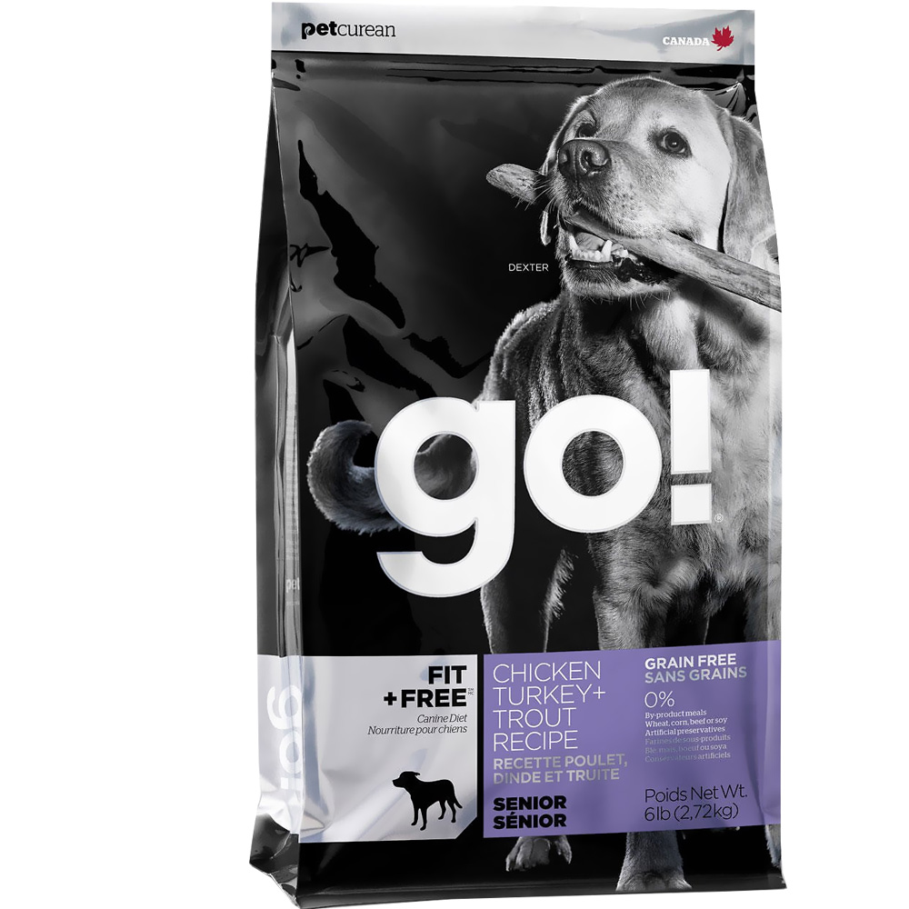 GO-FIT-FREE-SENIOR-DOG-FOOD-CHICKEN-25-LB