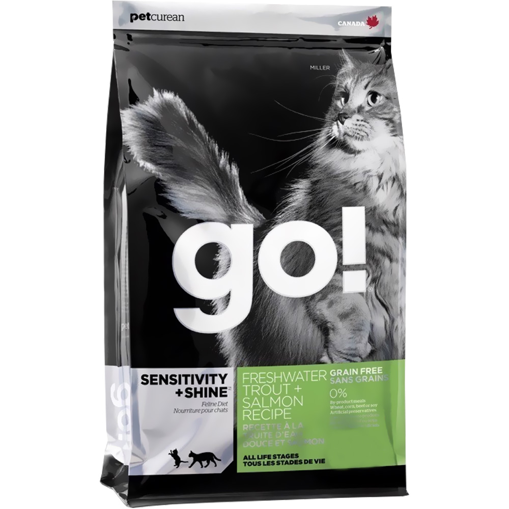 GO-SENSITIVITY-SHINE-CAT-FOOD-SALMON-16-LB