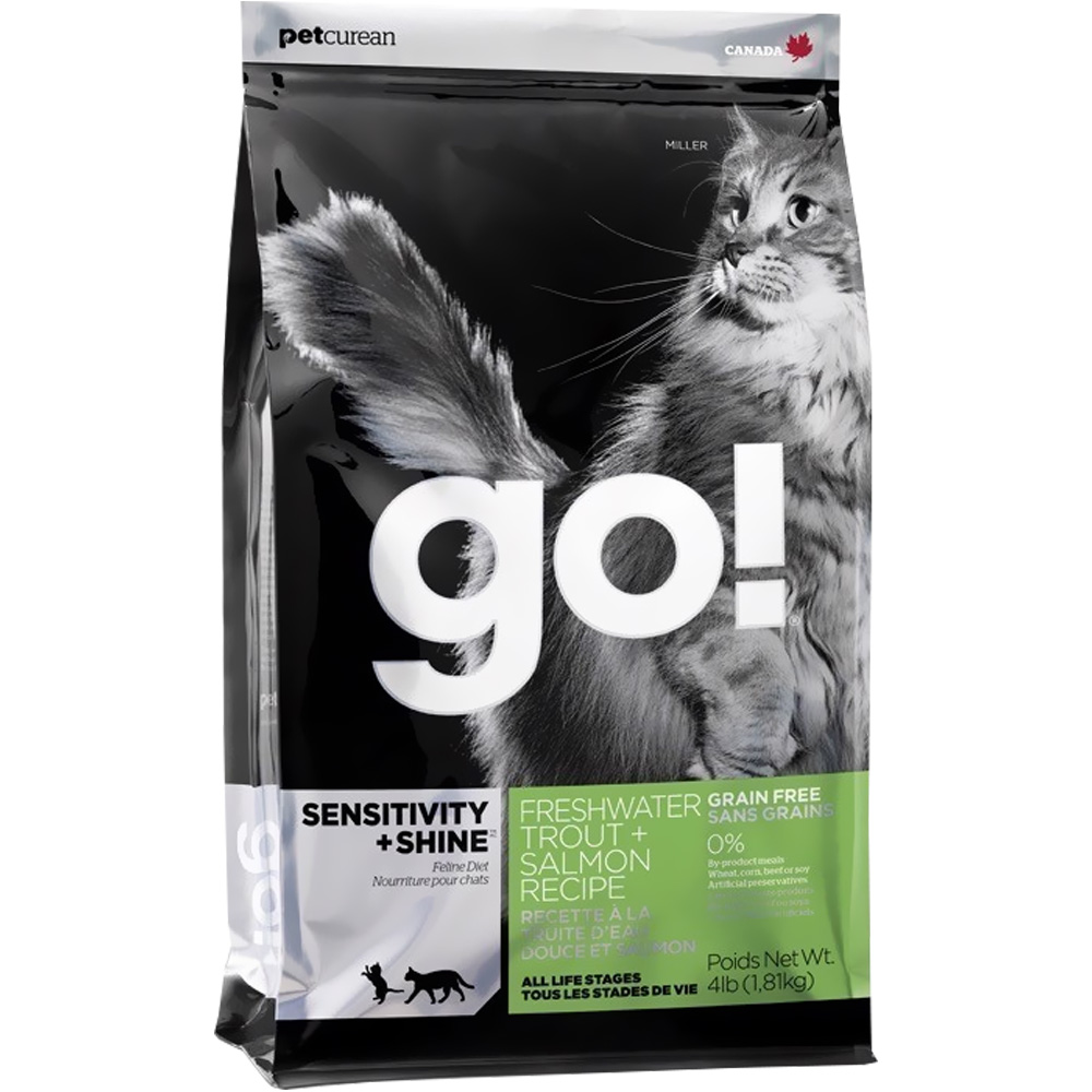 GO-SENSITIVITY-SHINE-CAT-FOOD-SALMON-4-LB