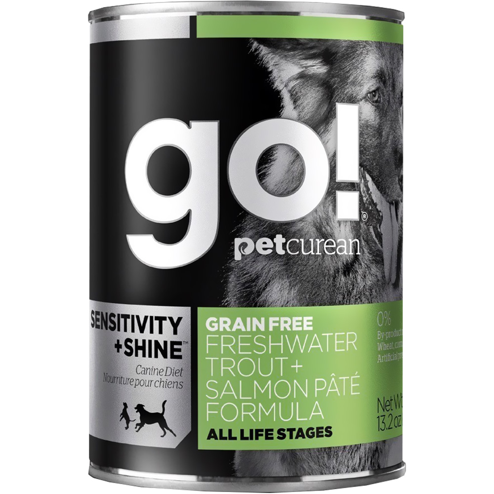 GO-SENSITIVITY-SHINE-CAT-FOOD-SALMON-PATE-CANS