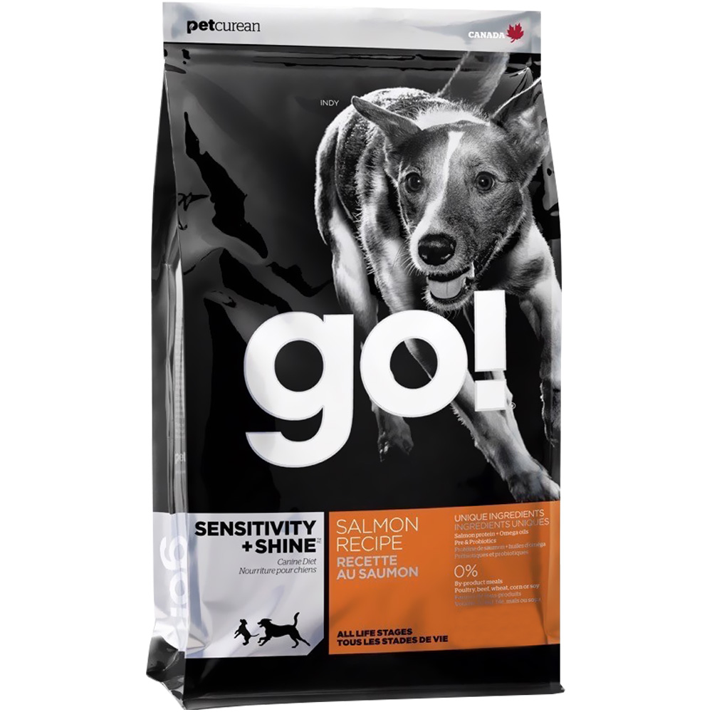 GO-SENSITIVITY-SHINE-DOG-FOOD-SALMON-25-LB