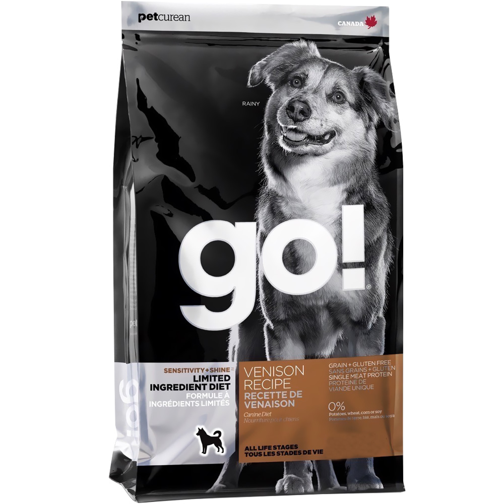 GO-SENSITIVITY-SHINE-DOG-FOOD-VENISON-25-LB