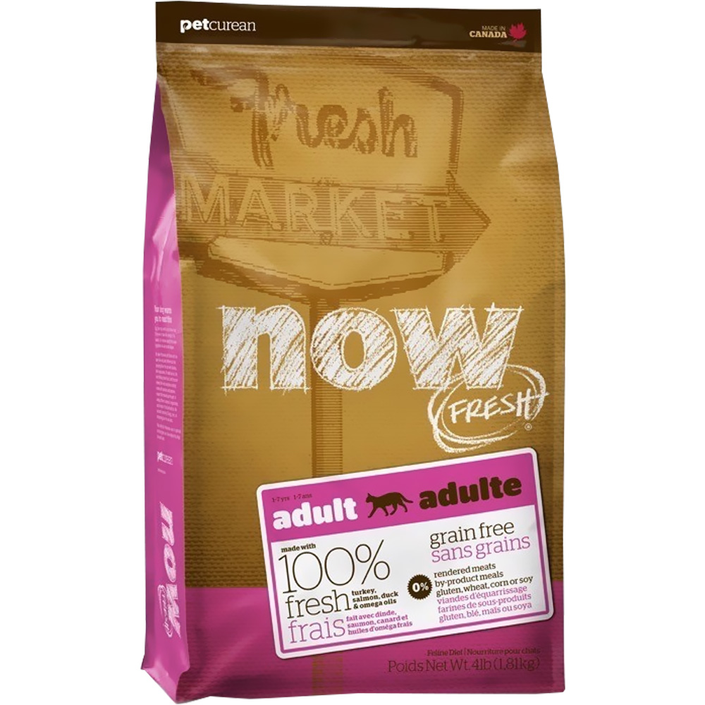 NOW-FRESH-ADULT-CAT-FOOD-4-LB