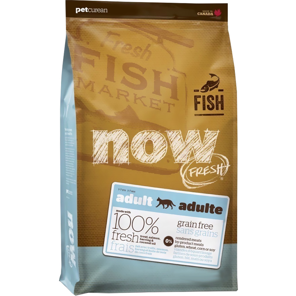 NOW-FRESH-ADULT-CAT-FOOD-FISH-16-LB
