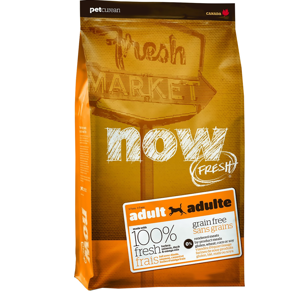 NOW-FRESH-ADULT-DOG-FOOD-25-LB