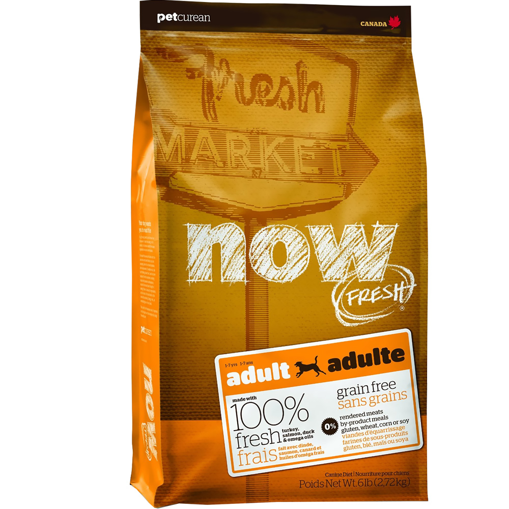 NOW-FRESH-ADULT-DOG-FOOD-6-LB