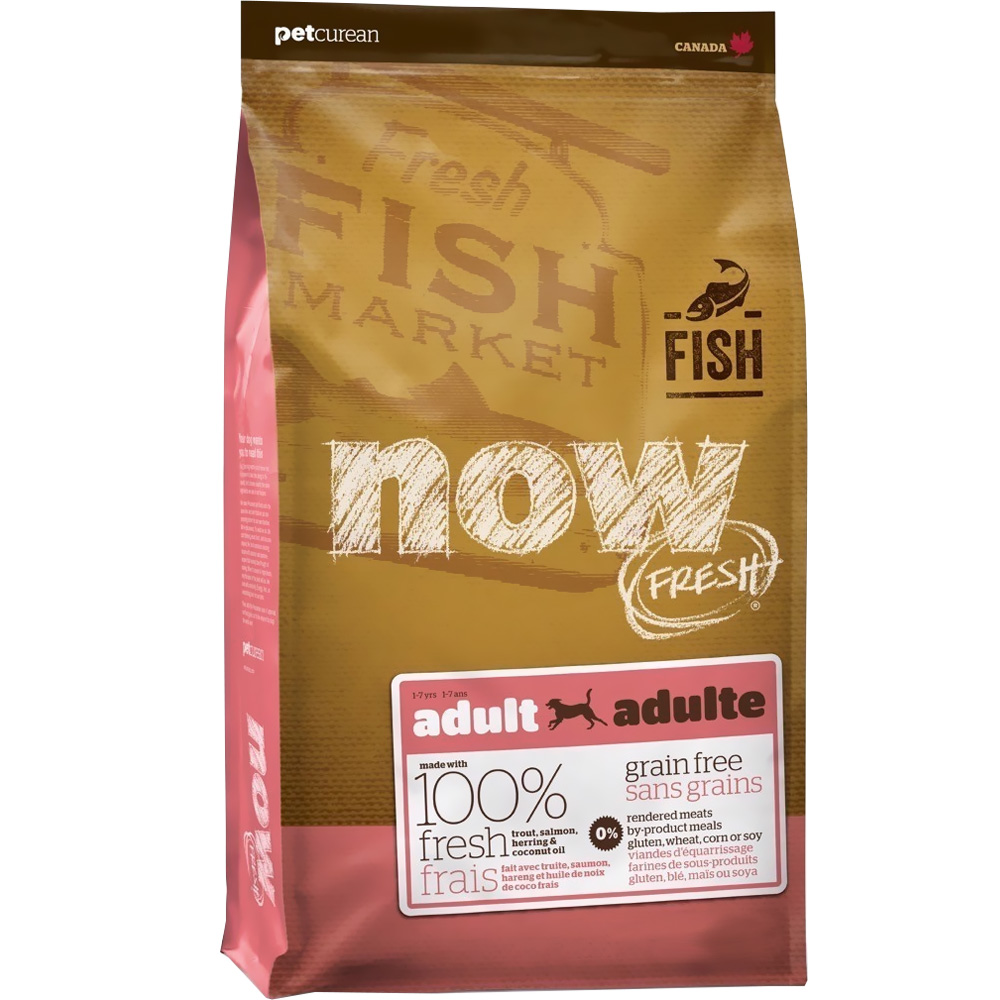 NOW-FRESH-ADULT-DOG-FOOD-FISH-25-LB