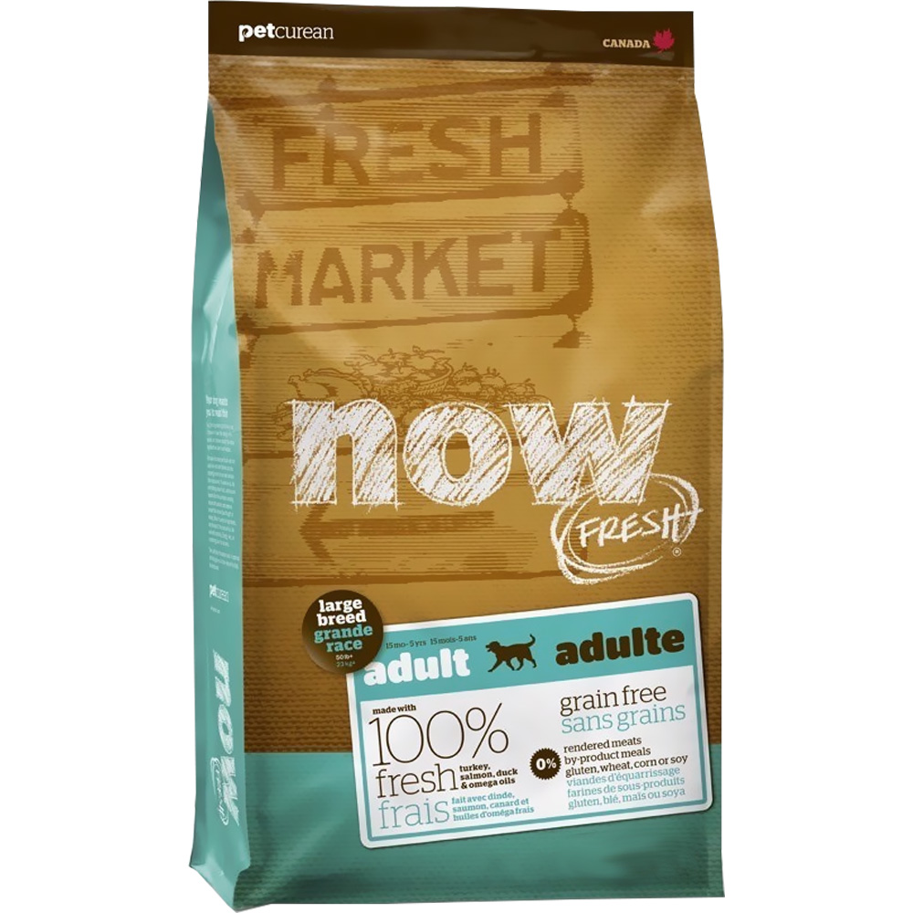 NOW-FRESH-LARGE-BREED-ADULT-DOG-FOOD-25-LB