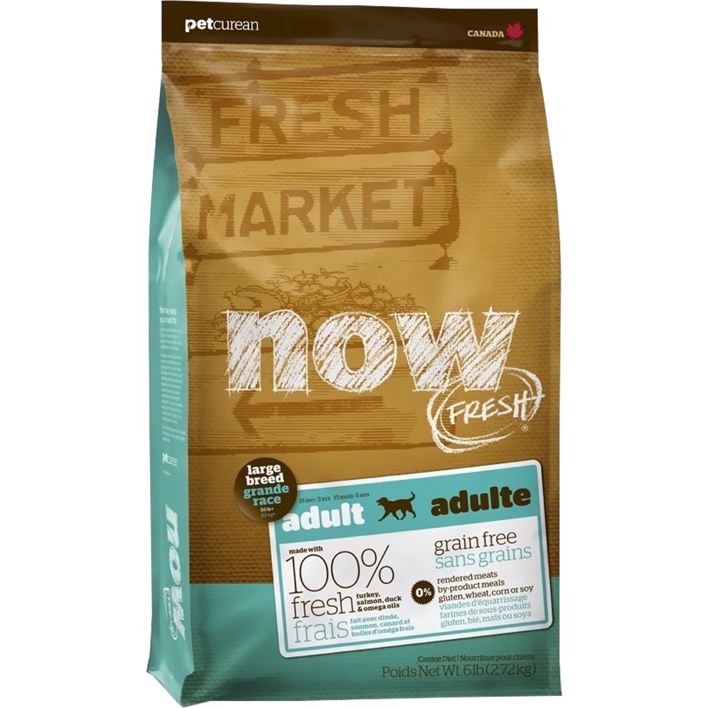 NOW-FRESH-LARGE-BREED-ADULT-DOG-FOOD-6-LB
