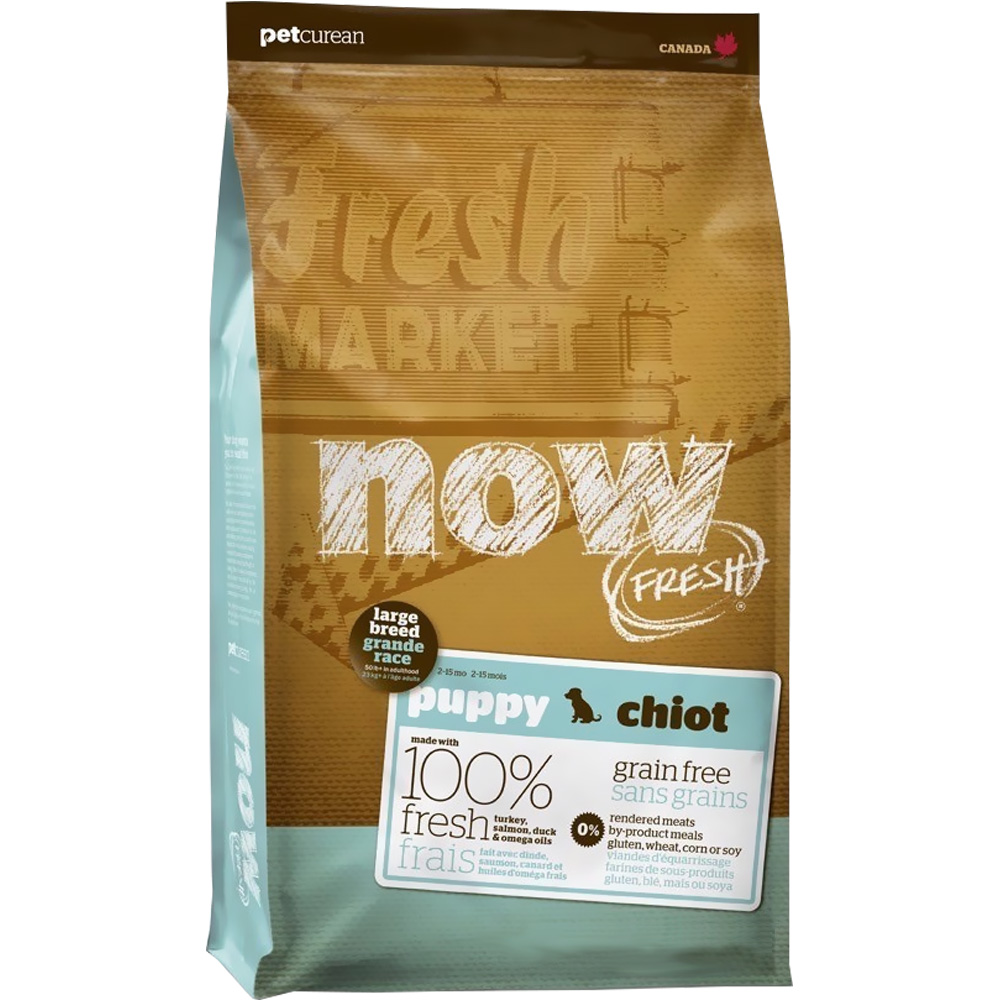 NOW-FRESH-LARGE-BREED-PUPPY-FOOD-12-LB