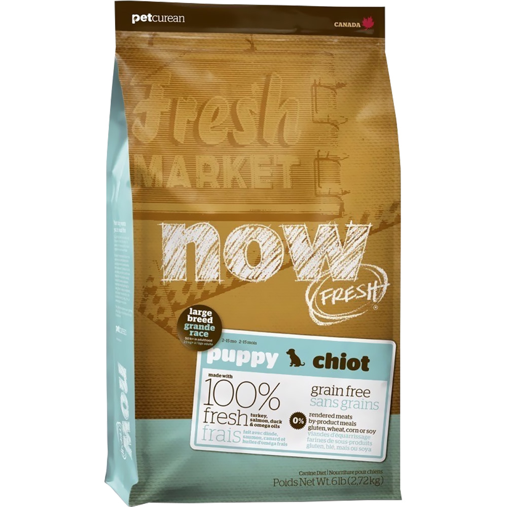 NOW-FRESH-LARGE-BREED-PUPPY-FOOD-6-LB
