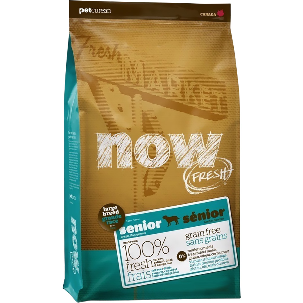 NOW-FRESH-LARGE-BREED-SENIOR-DOG-FOOD-12-LB