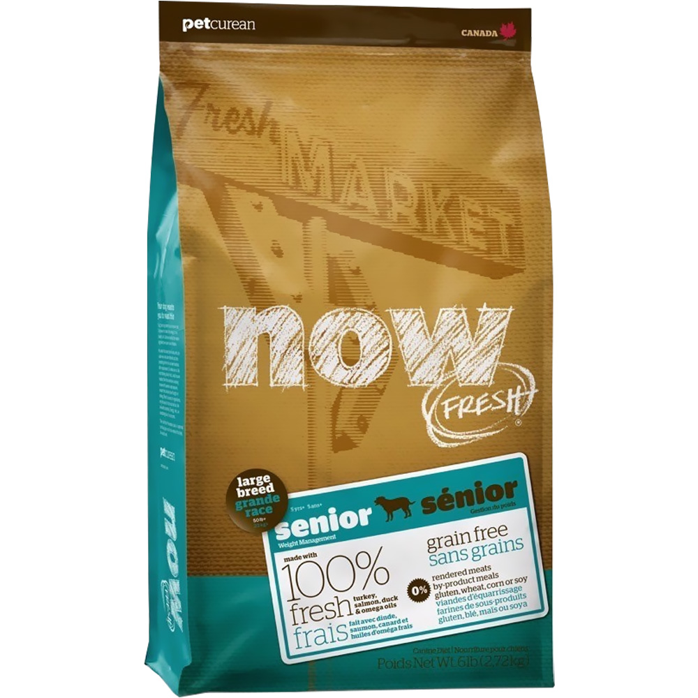 NOW-FRESH-LARGE-BREED-SENIOR-DOG-FOOD-6-LB