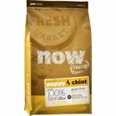 Petcurean Now Fresh Puppy Food (12 lb)