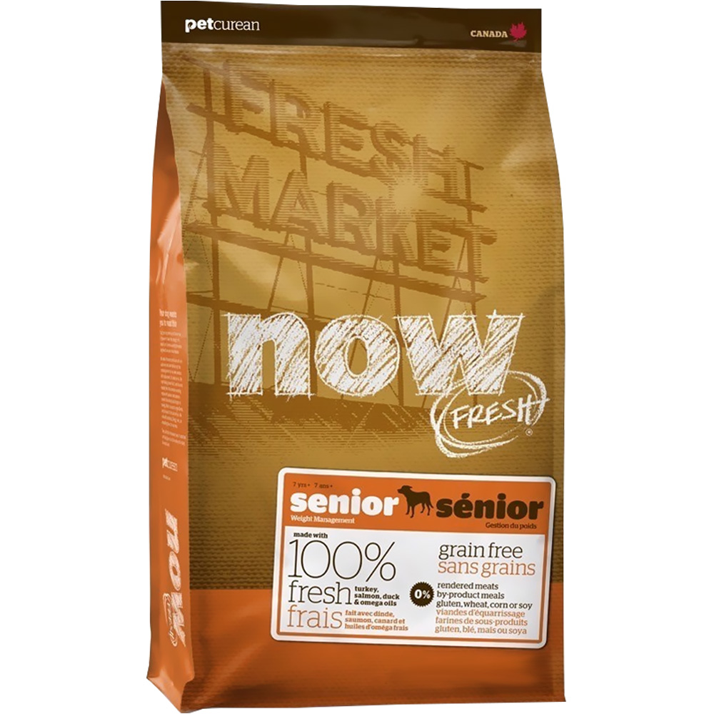 NOW-FRESH-SENIOR-DOG-FOOD-25-LB