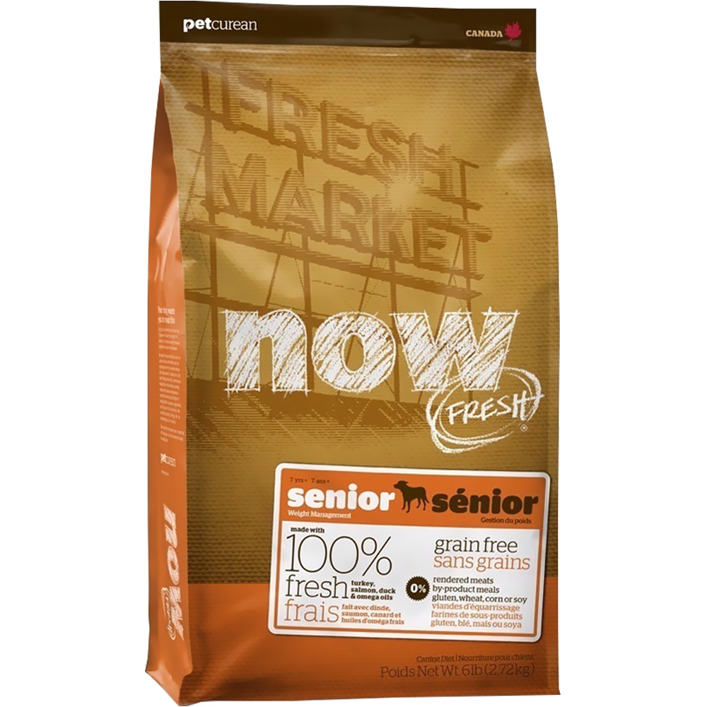 NOW-FRESH-SENIOR-DOG-FOOD-6-LB