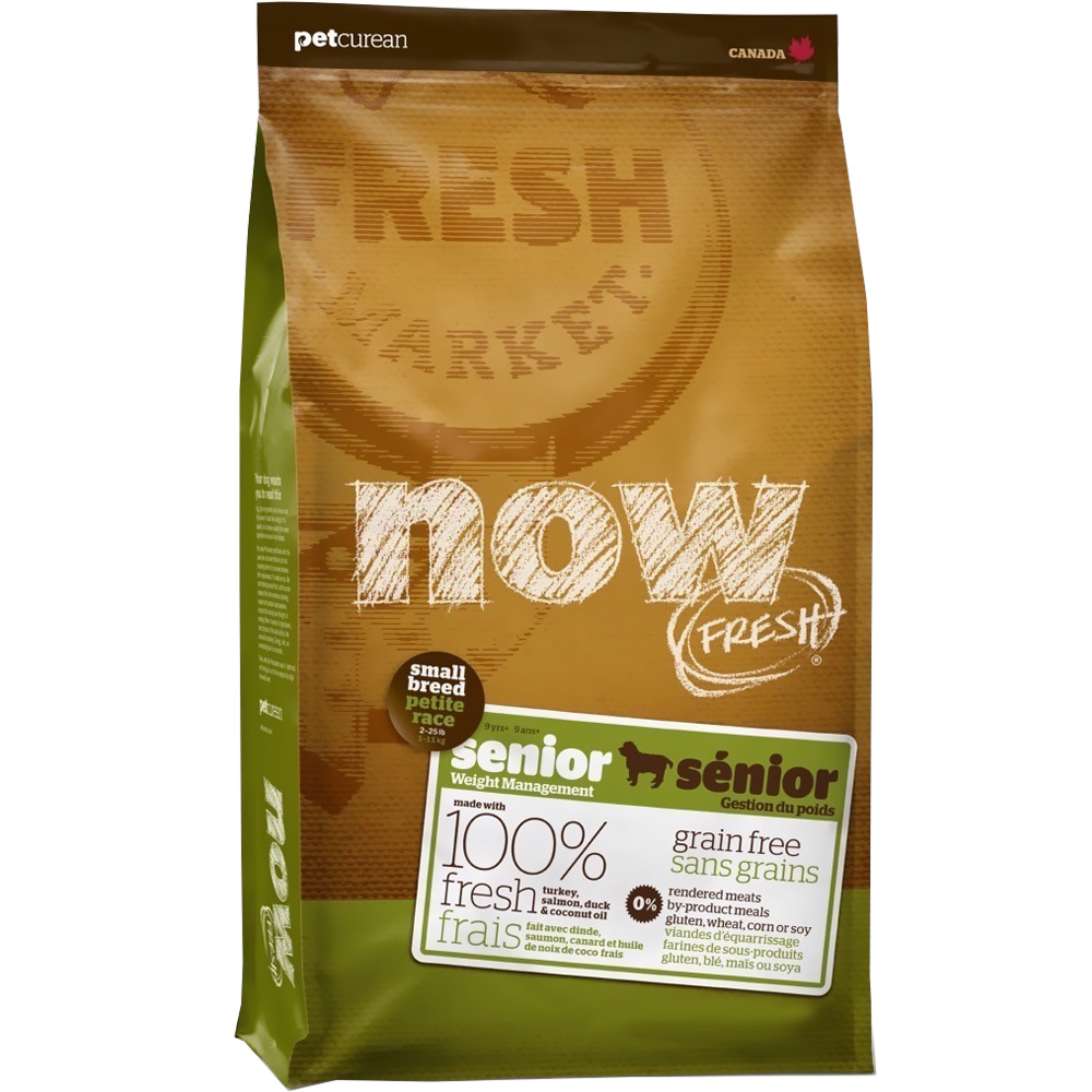 NOW-FRESH-SMALL-BREED-SENIOR-DOG-FOOD-12-LB