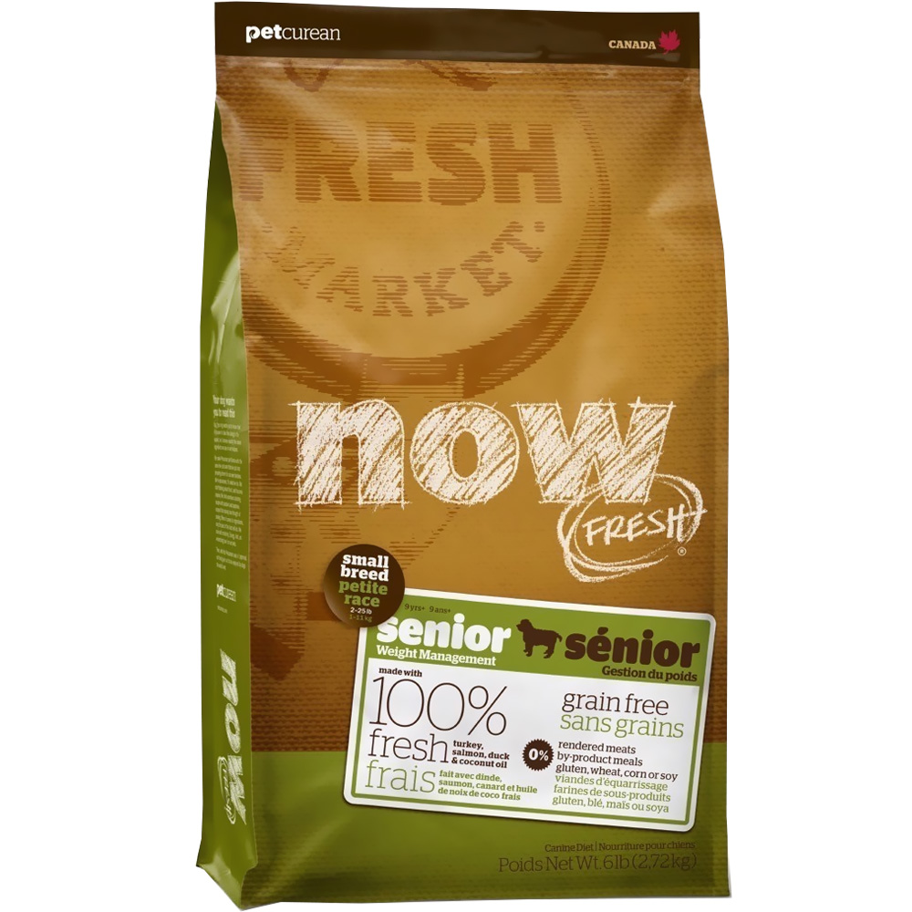 NOW-FRESH-SMALL-BREED-SENIOR-DOG-FOOD-6-LB