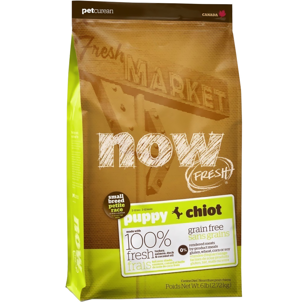 NOW-FRESH-DOG-FOOD