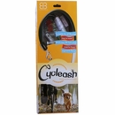 PetEgo Cycleash Universal Bicycle Leash