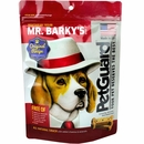 PetGuard Mr. Barky's Vegetarian Dog Biscuits (12 oz)