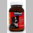 PetGuard Natural Digestive Enzyme