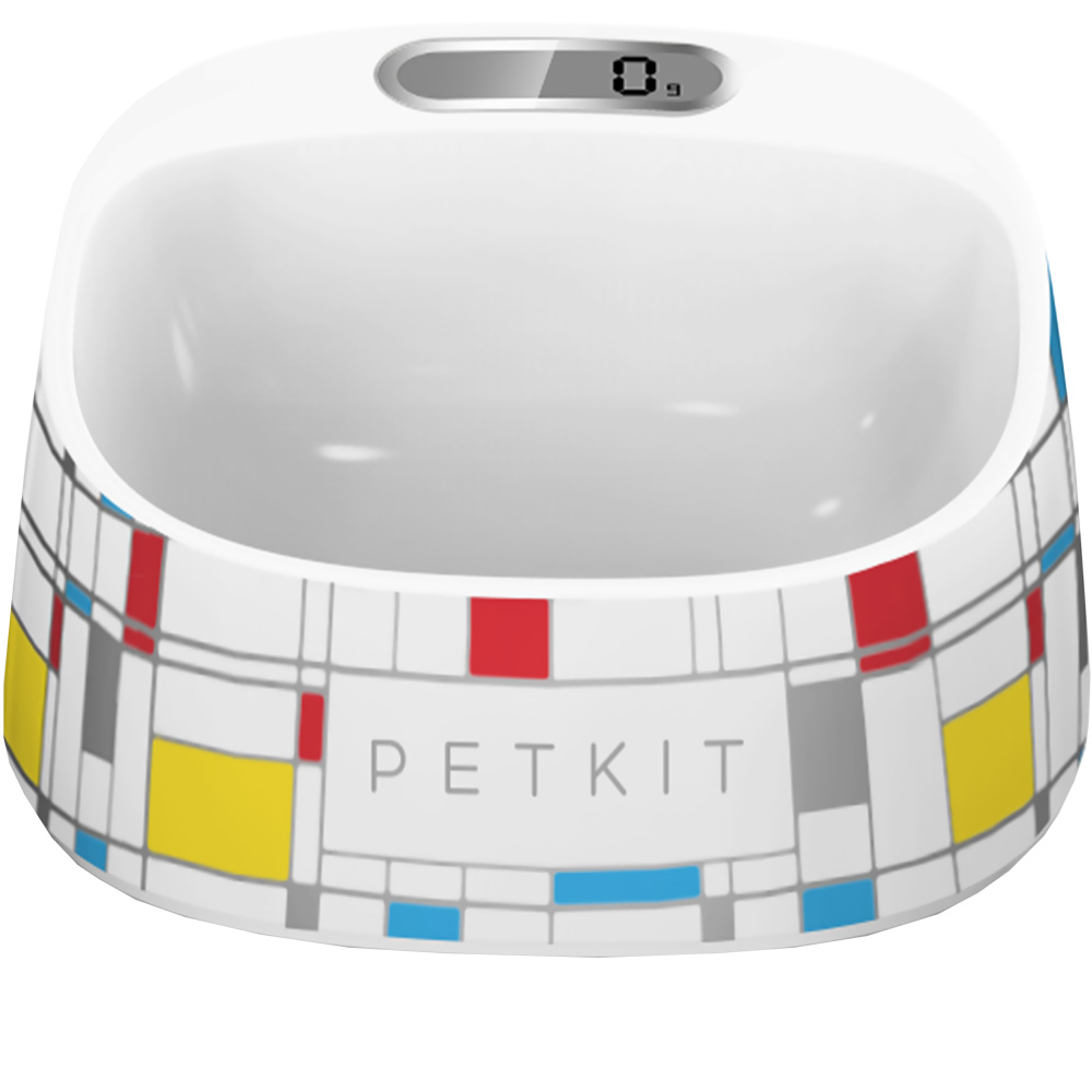 PETKIT-SMART-DIGITAL-FEEDING-BOWL-BRICK