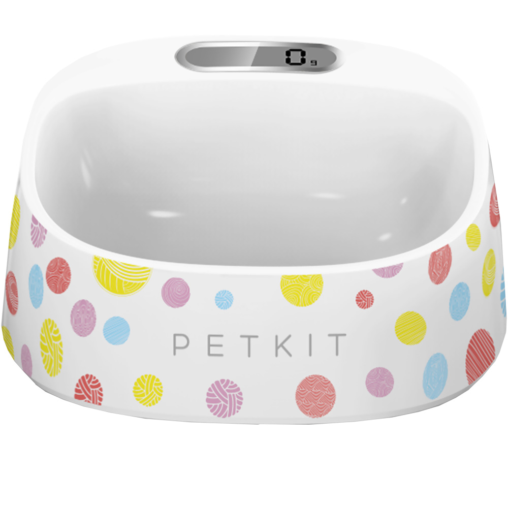 PETKIT-SMART-DIGITAL-FEEDING-BOWL-RAINBOW