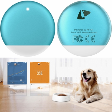 PETKIT-SMART-MONITORING-PET-TRACKER-TEAL-BLUE