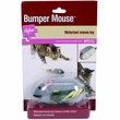 Petlinks Bumper Mouse