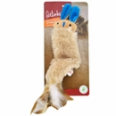 Petlinks Crinkle Buddy Catnip Toy (Assorted)