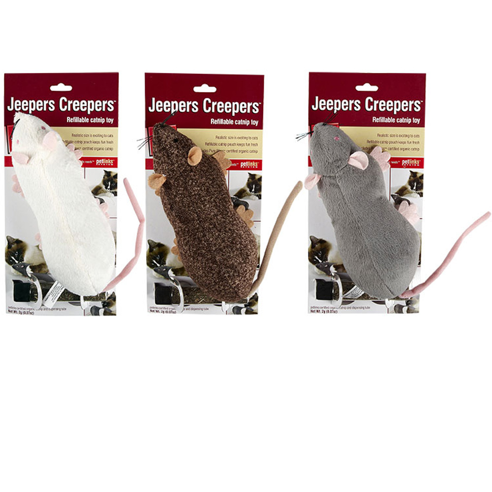 PETLINKS-JEEPERS-CREEPERS-ASSORTED