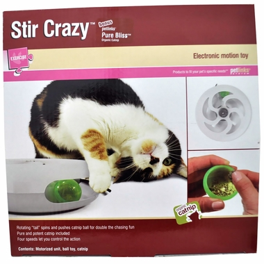 PETLINKS-STIR-CRAZY