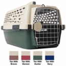 Petmate Carriers, Beds and Mats