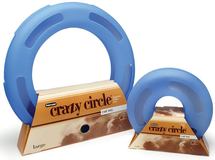 PETMATE-DOSKOCIL-CRAZY-CIRCLE-SMALL