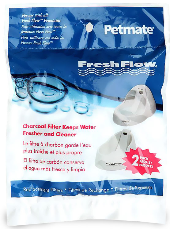 PETMATE-FRESH-FLOW-REPLACEMENT-FILTER-2-PACK