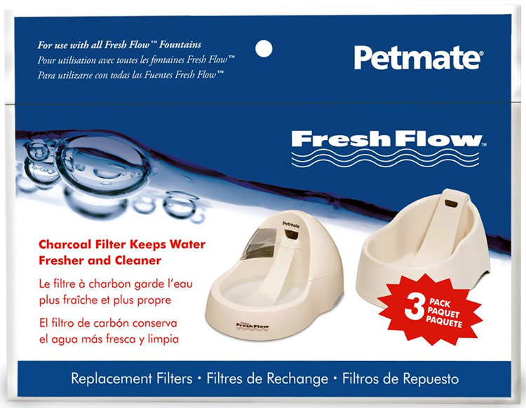 PETMATE-FRESH-FLOW-REPLACEMENT-FILTER-3-PACK