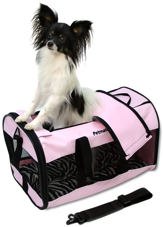Petmate Kennel Carriers