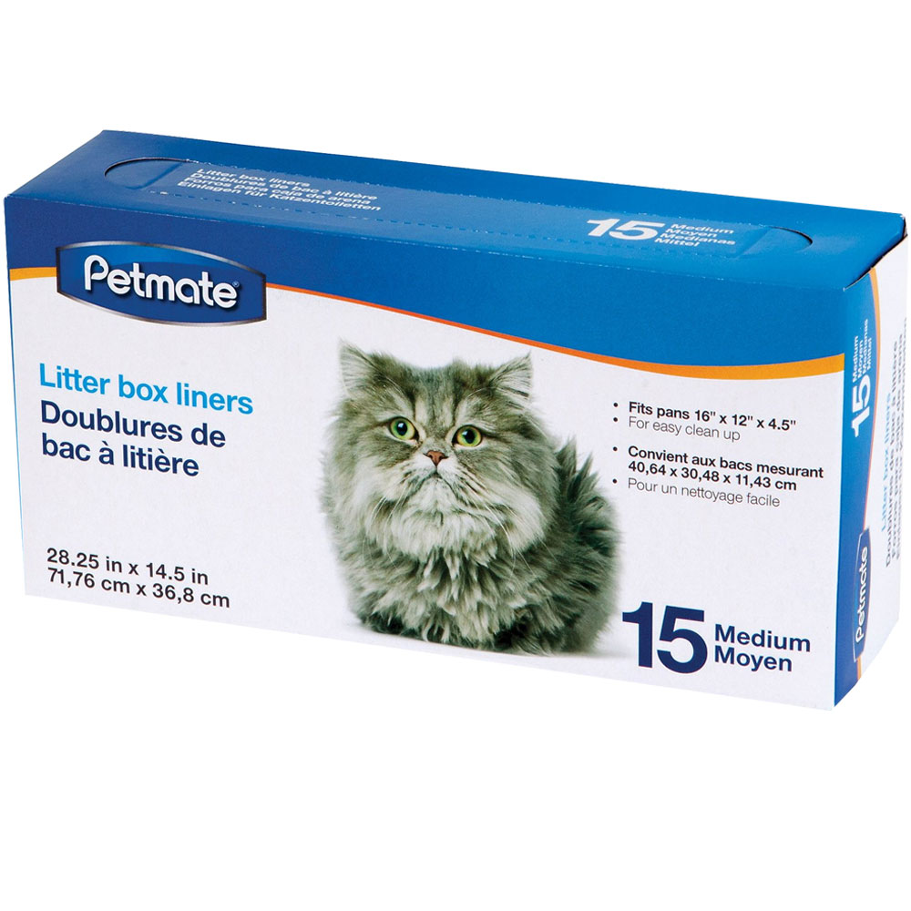PETMATE-LITTER-PAN-LINERS-MEDIUM-15-PACK