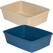 Petmate Litter Pan - Medium (Assoted Color)