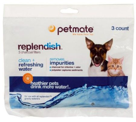 PETMATE-REPLENDISH-REPLACEMENT-FILTER-3-PACK