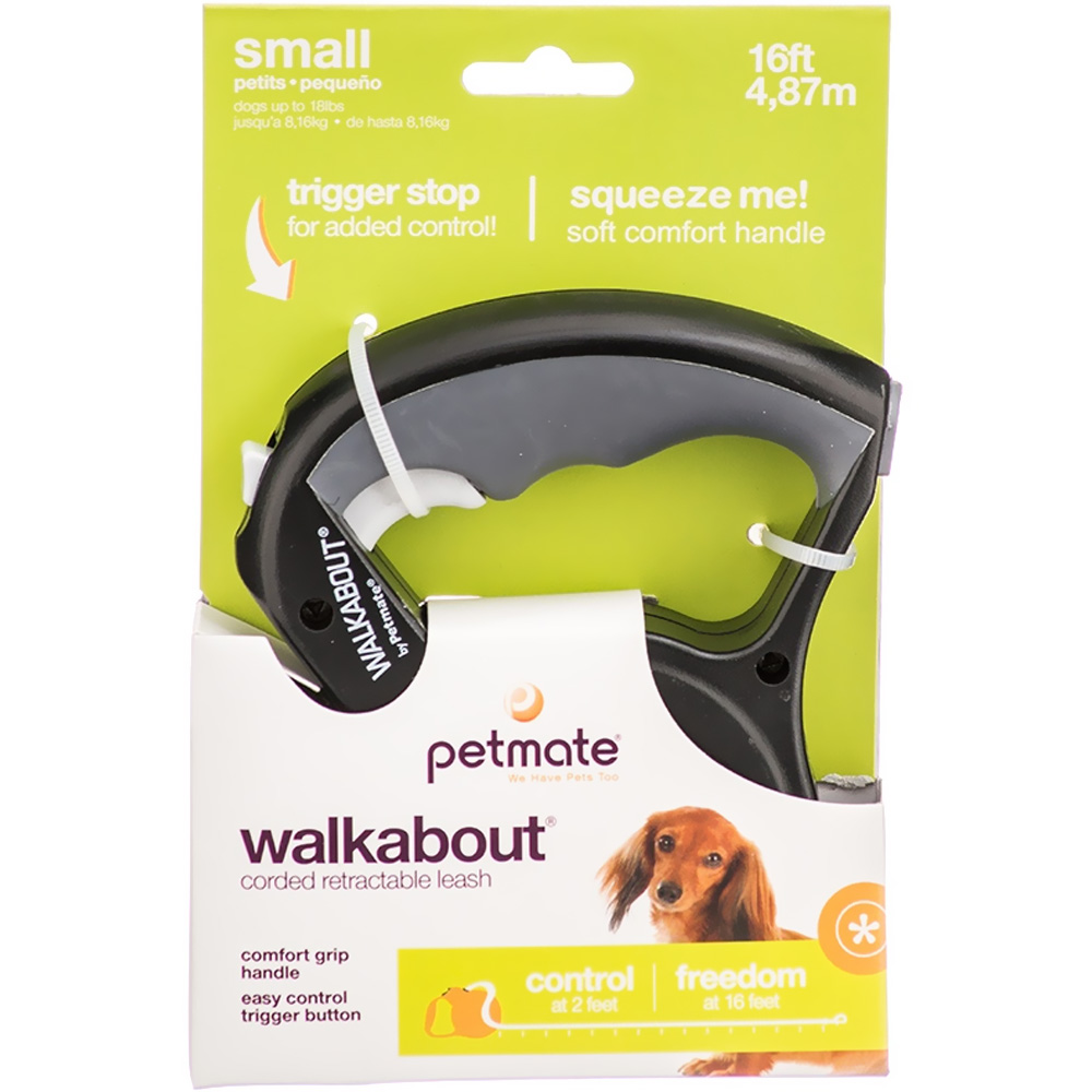 PETMATE-WALKABOUT-CORD-SMALL-BLACK