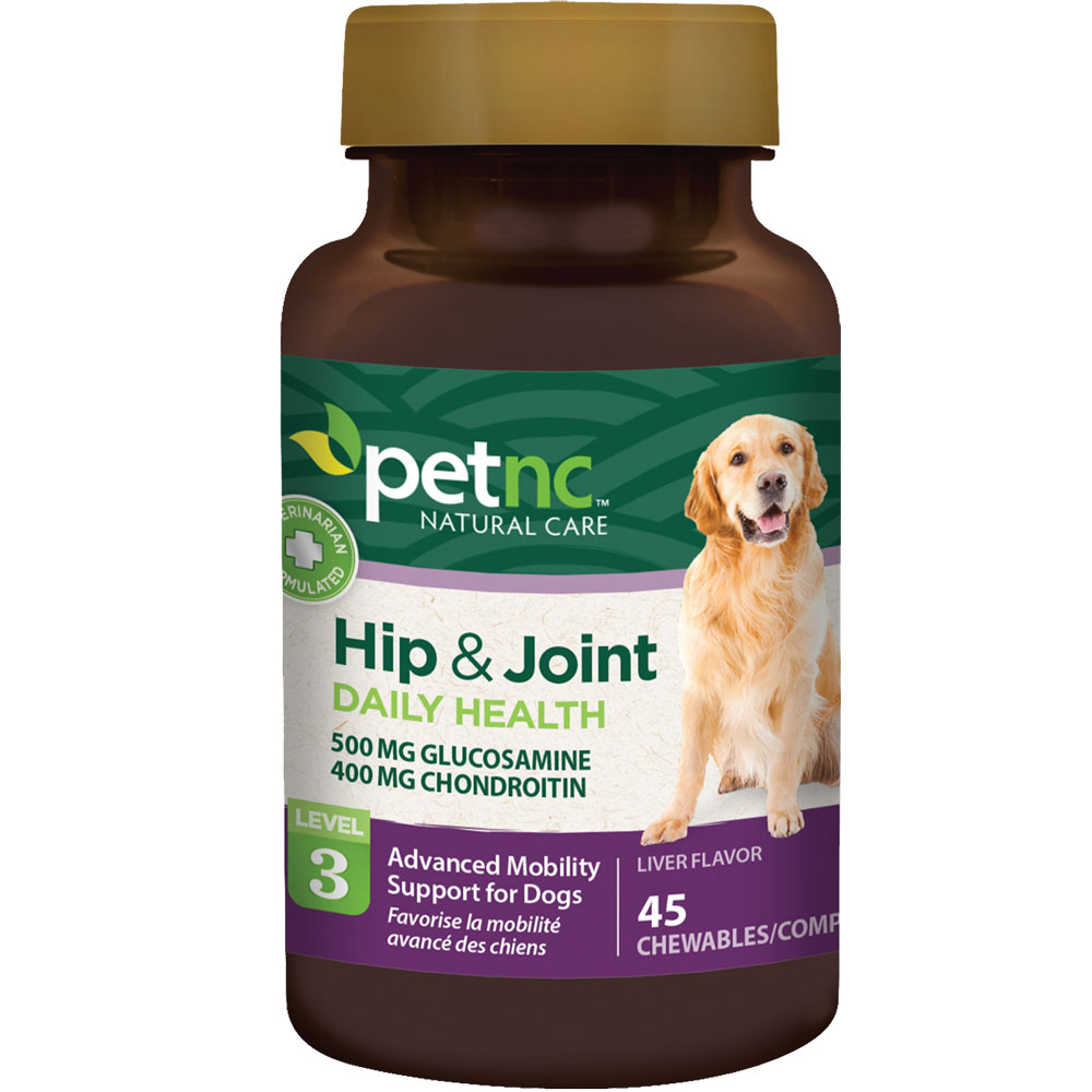 PETNC-HIP-JOINT-DAILY-HEALTH-3-45-CHEWABLES