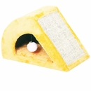 PetPals Cheeze Scatcher Box
