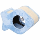 PetPals Dory Scatcher Box