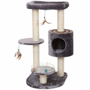 PetPals Infinity Cat Tree